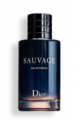 Christian Dior Sauvage EDP Spray 100ML Erkek Parfümü