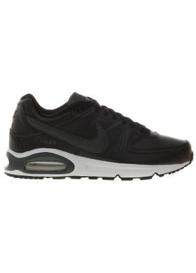 Nike Air Max Command Leather Lifestyle Ayakkabı