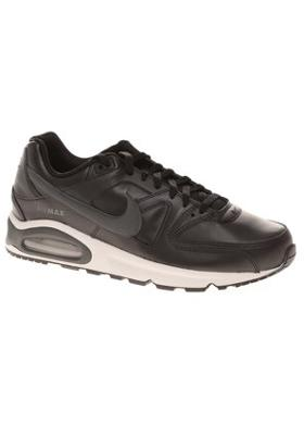 Nike Air Max Command Leather 749760-001 Lifestyle Ayakkabı