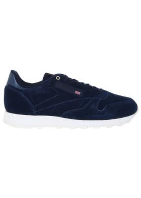 Reebok CL Leather MCC Lifestyle Ayakkabı