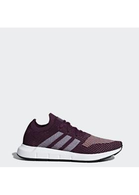 Adidas Originals SWIFT RUN PRIMEKNIT AYAKKABI