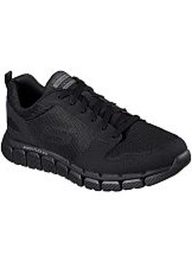 Skechers Relaxed Fit: Skech-Flex 2.0 - Black