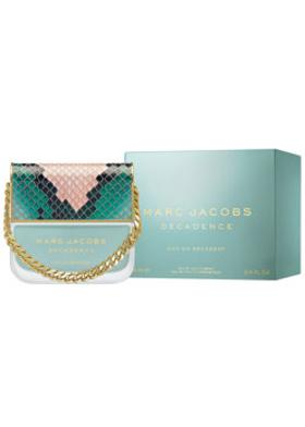 Marc Jacobs Eau So Decadent Edt 50 ml Kadın Parfüm