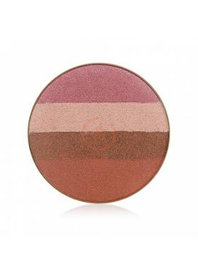 Jane Iredale Pudra