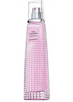 Givenchy Live İrresistible Blossom Crush Edt 50Ml Bayan Parfüm