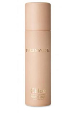 Chloé Nomade Bayan Deospray 100Ml