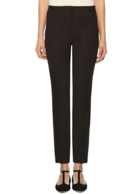 Tory Burch Cigarette Pantolon