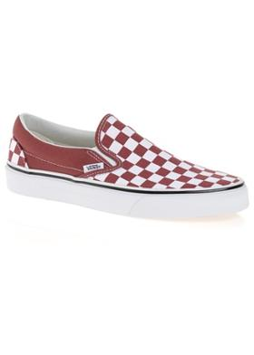 Vans Sneakers | Classic Slip-On
