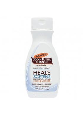 Palmer's Palmers Cocoa Butter Formula Heals Softens 250Ml