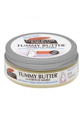 Palmer's Palmers Cocoa Butter Formula Tummy Butter 125G