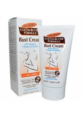 Palmer's Palmers Cocoa Butter Formula Bust Cream 125Gr