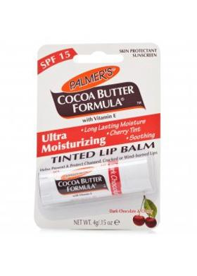 Palmer's Palmers Cocoa Butter Formula Ultra Moisturizing 4G