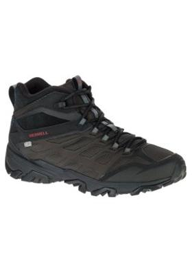 Merrell Moab Fst Ice+Thermo -KarBotu