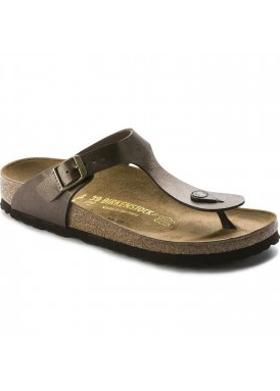 Birkenstock Graceful Toffee