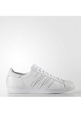 Adidas Originals SUPERSTAR 80S AYAKKABI