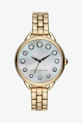 Marc Jacobs MJ3509 Kol Saati