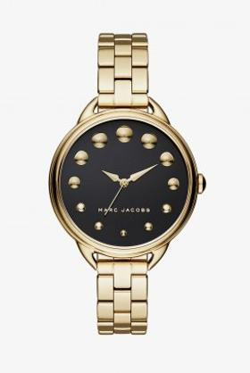 Marc Jacobs MJ3494 Kol Saati