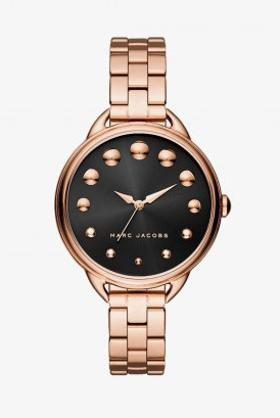 Marc Jacobs MJ3495 Kol Saati