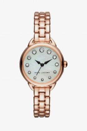 Marc Jacobs MJ3511 Kol Saati