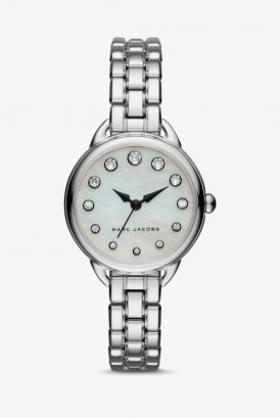 Marc Jacobs MJ3510 Kol Saati