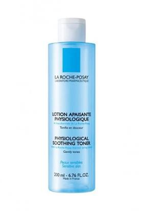 La Roche Posay Lotion Apaisante Physiologic