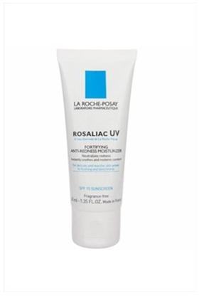 La Roche Posay Rosaliac Uv Legere - 40 Ml