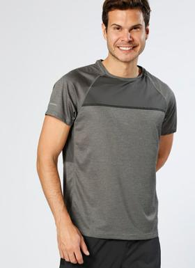 Asics Running T-Shirt