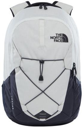 The North Face Çanta