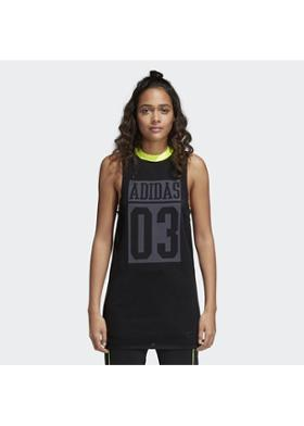 Adidas Originals AA-42 TANK KNIT