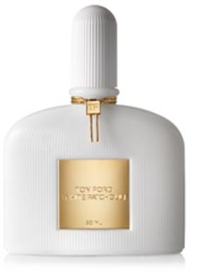 Tom Ford White Patchouli Edp 50 Ml Kadın Parfüm