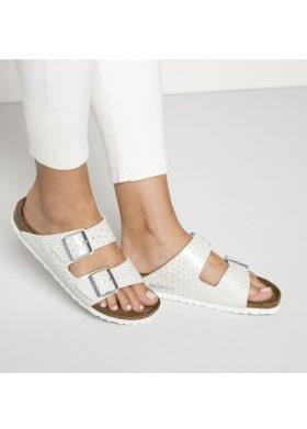 Birkenstock ARIZONA BF
