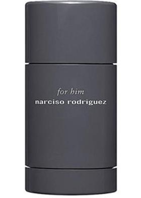 Narciso Rodriguez Narciso For Him Deo Stick Alc. Free 75 G Deodorant