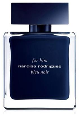 Narciso Rodriguez For Him Bleu Noir Edt 100 Ml