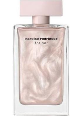 Narciso Rodriguez For Her Edp50 Ml