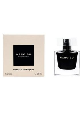 Narciso Rodriguez Narciso Edt50Ml