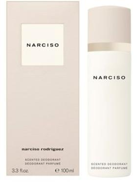 Narciso Rodriguez Narciso Deodorant Spray 100Ml