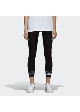 Adidas Originals TIGHT 3 STRIPES