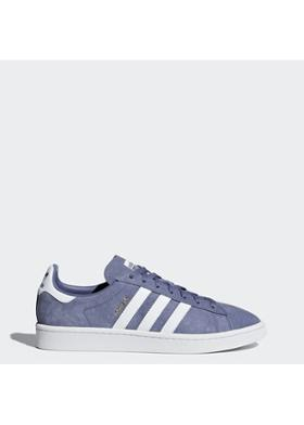 Adidas Originals CAMPUS AYAKKABI