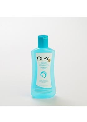 Olay Essentials Canlandirici Tonik 200Ml