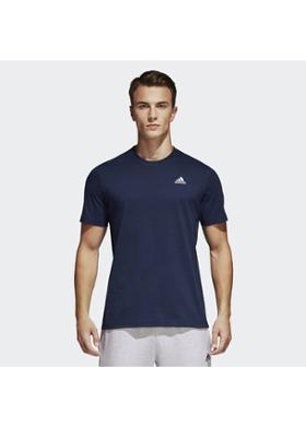 Adidas ESSENTIALS BASE TİŞÖRT
