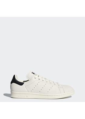 Adidas Originals STAN SMITH AYAKKABI