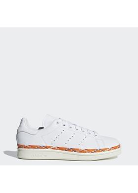 Adidas Originals STAN SMITH NEW BOLD AYAKKABI