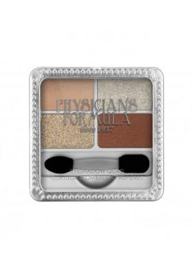 Physicians Formula Limited Edition 4'lü Classic Nudes