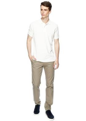 Dockers Standard Clean Khaki Slim Tapered - Stretch Twill Klasik Pantolon