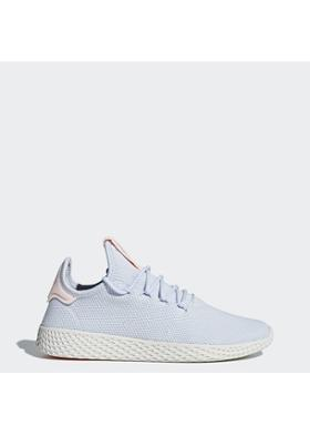 Adidas Originals PHARRELL WILLIAMS TENNIS HU AYAKKABI