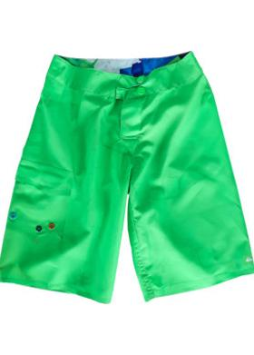 Quiksilver Quick Silver Ocean Walk Youth Bs