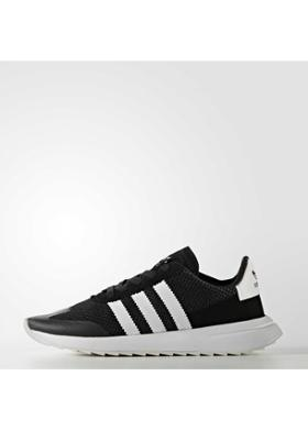 Adidas Originals FLASHRUNNER AYAKKABI