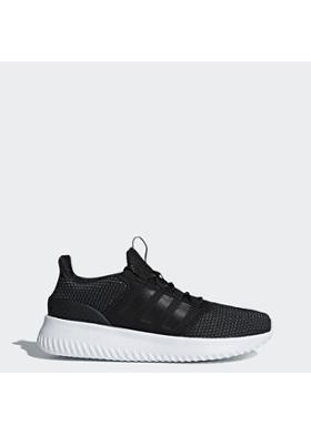 Adidas CLOUDFOAM ULTIMATE AYAKKABI