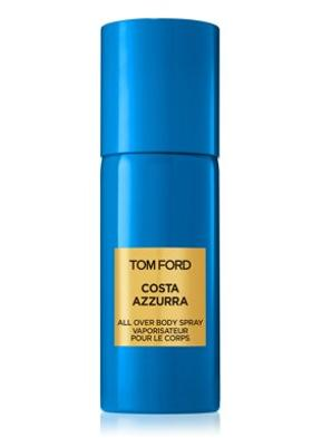 Tom Ford Costa Azzurra All Over Deodorant