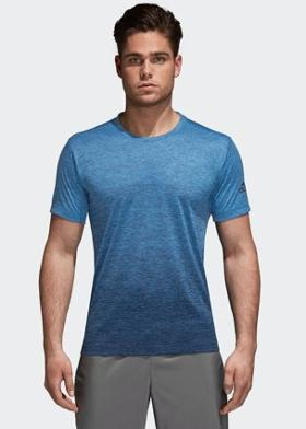 Adidas FreeLift Gradient T-Shirt